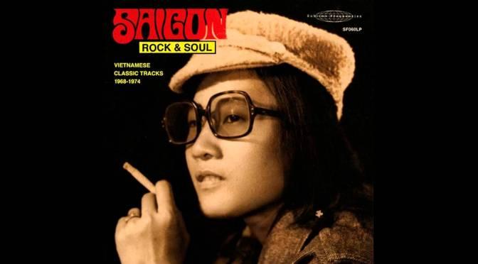 Du rock en Asie du Sud-Est